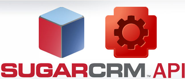 Get list of records from Sugar CRM module using API