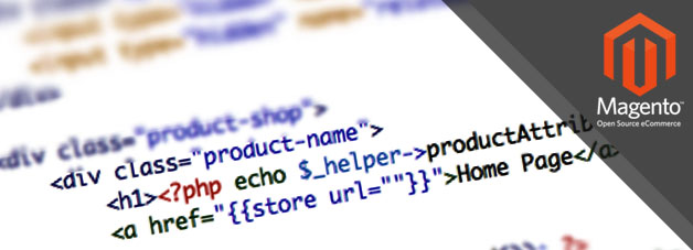 Magento: Render static block in a phtml file